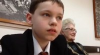 Above is a film that Mr Richardson has made from our visit to Dorset History Centre last Friday. It excellently captures the session to this fantastic resource. […]