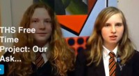 Young people from Thomas Hardye School have sent out a video request asking for help and further information in regard to this project. If you'd like to […]