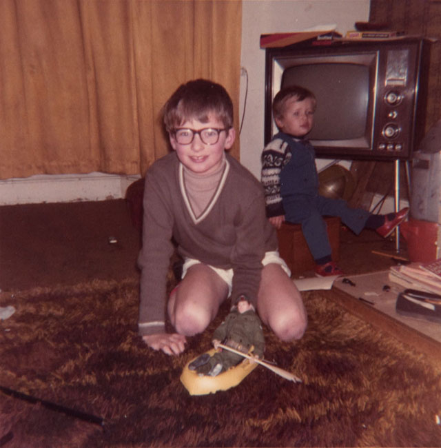 Joe_ActionMan_xmas1970